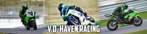 vd haven racing